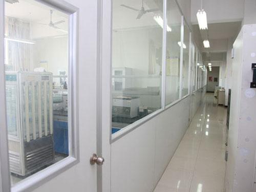 实验室_研发基地_美日集团_长沙动物营养|长沙良种|的